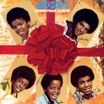 "Jackson 5 - ""Santa Claus Is Coming to Town."" (Photo: Archive)"