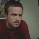 "Jesse Pinkman, ""Breaking Bad."" (Photo: Archive)"