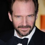 Ralph Fiennes. (Photo: Archive)