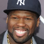 50 Cent – After. (Photo: Archive)