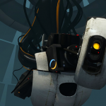 GLaDOS | First appearance: 'Portal' (2007). (Photo: Archive)