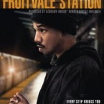 Fruitvale Station. (Photo: Archive)