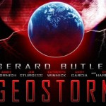 Geostorm. (Photo: Archive)