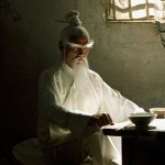 Pai Mei (Kill Bill). (Photo: Archive)