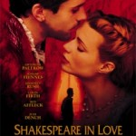 Shakespeare in Love. (Photo: Archive)