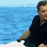 "Dickie Greenleaf, ""The Talented Mr. Ripley."" (Photo: Archive)"