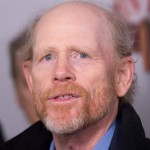 Ron Howard. (Photo: Archive)