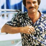 Magnum, P.I. (1980-1988). (Photo: Archive)