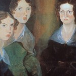 "Charlotte Brontë on Anne Brontë: ""'Wildfell Hall' is hardly desirable to preserve."" (Photo: Archive)"