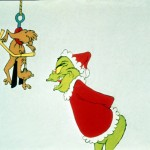 How the Grinch Stole Christmas! (Photo: Archive)
