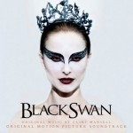 Black Swan. Released: 2011. (Photo: Archive)