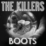 The Killers – 'Boots.' (Photo: Archive)