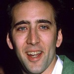 Nicolas Cage – Before. (Photo: Archive)