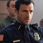 "Kevin Garvey, Jr. ""The Leftovers"""