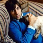 Jason Schwartzman. (Photo: Archive)