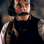 Daniel Day Lewis in Gangs Of New York. (Photo: Archive)
