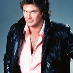 Knight Rider (1982-1986). (Photo: Archive)