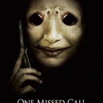 One Missed Call. (Photo: Archive)