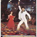 Saturday Night Fever was almost known as The Tribal Rites of the New Saturday Night. (Photo: Archive)