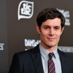 Adam Brody – 15 December. (Photo: Archive)