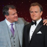 Hugh Bonneville. (Photo: Archive)