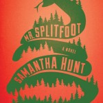 Mr. Splitfoot by Samantha Hunt. (Photo: Archive)