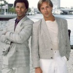 Miami Vice (1984-1989). (Photo: Archive)