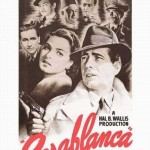 Casablanca was almost known as Everybody Come To Rick's. (Photo: Archive)