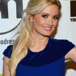 Holly Madison. (Photo: Archive)