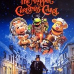 The Muppet Christmas Carol. (Photo: Archive)
