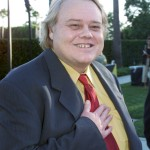 Louie Anderson. (Photo: Archive)
