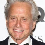 Michael Douglas – After. (Photo: Archive)
