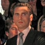 Scott Disick. (Photo: Archive)