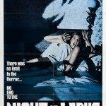 Night Of The Lepus (1972). (Photo: Archive)