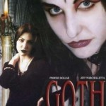 Goth. (Photo: Archive)