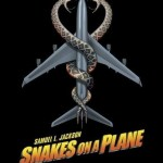 Snakes On A Plane was almost known as Pacific Air Flight 121. (Photo: Archive)