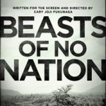 Beasts of No Nation. (Photo: Archive)