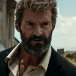 Logan. (Photo: Archive)