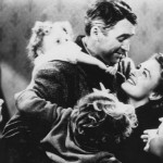 It's a Wonderful Life. (Photo: Archive)