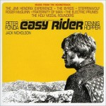 Easy Rider. Released: 1969. (Photo: Archive)