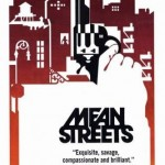 Mean Streets (1973). (Photo: Archive)