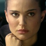 "Padme - Revenge Of The Sith : ""Anakin, you're breaking my heart! And you're going down a path I cannot follow!"" (Photo: Archive)"