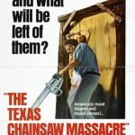 The Texas Chainsaw Massacre. (Photo: Archive)