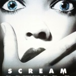 Scream was almost known as Scary Movie. (Photo: Archive)