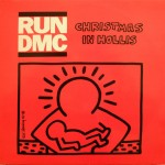 "Run-D.M.C. - ""Christmas in Hollis."" (Photo: Archive)"