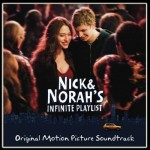 Nick & Norah's Infinite Playlist. Released: 2008. (Photo: Archive)
