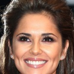 Cheryl Cole – After. (Photo: Archive)