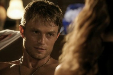 35 sexiest male characters ever