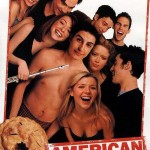 American Pie was almost known as East Great Falls High. (Photo: Archive)