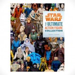 Star Wars: The Ultimate Action Figure Collection. (Photo: Archive)